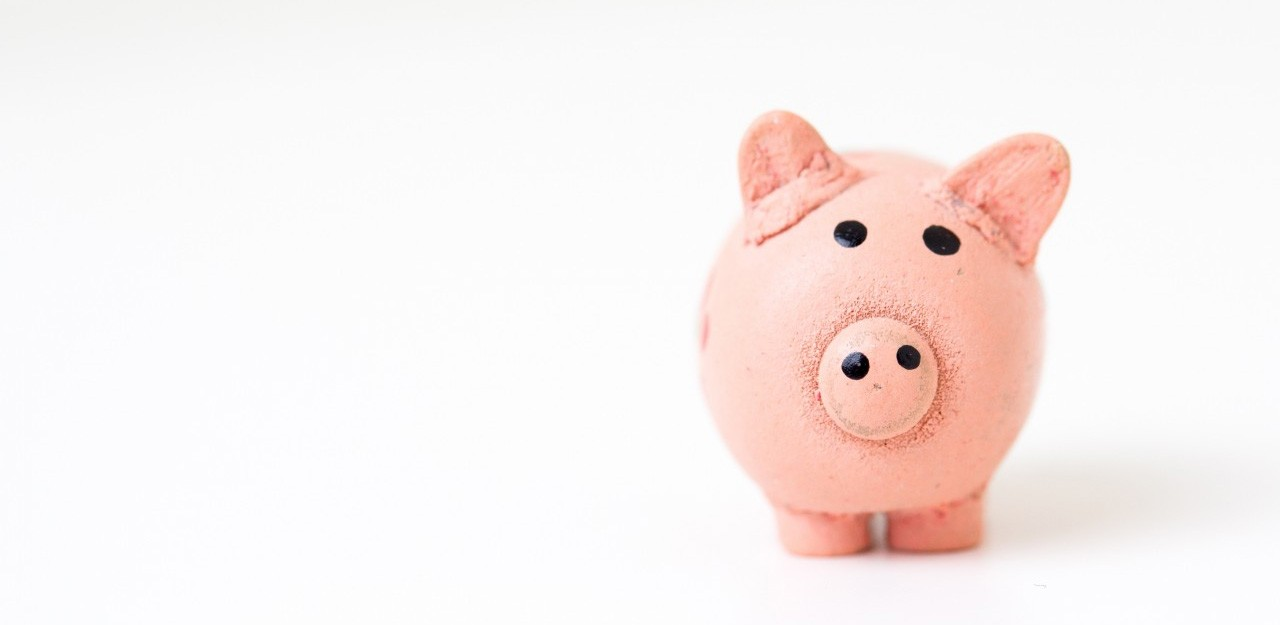 ideas-to-save-downpayment-piggy-bank
