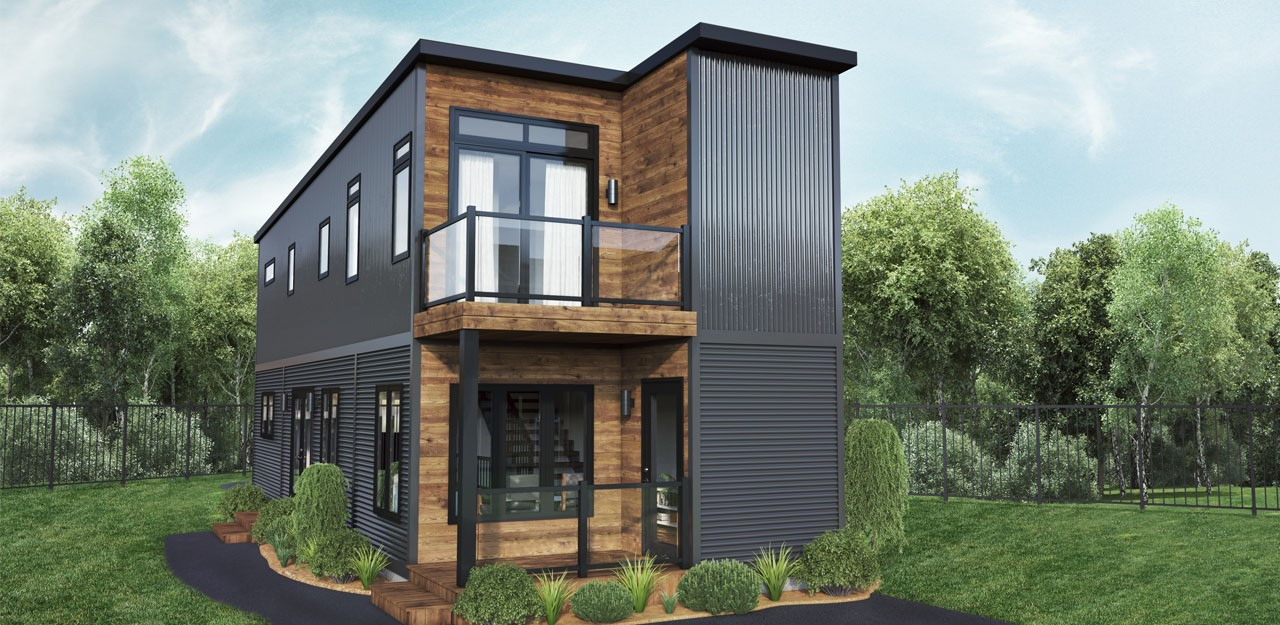 How To Finance Your New Modular Home Prestige Homes The Portland