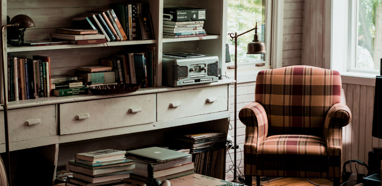 6 Downsizing Tips From The Pros