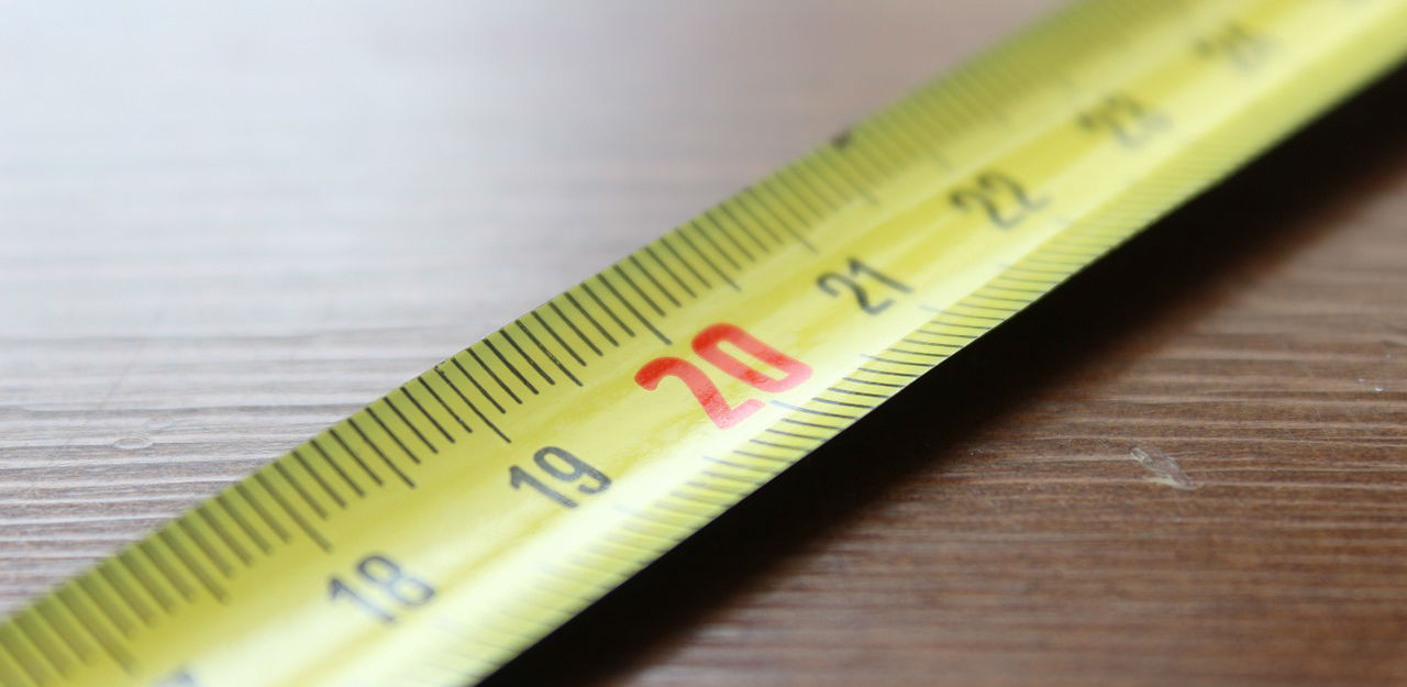 6 Downsizing Tips From The Pros Measure
