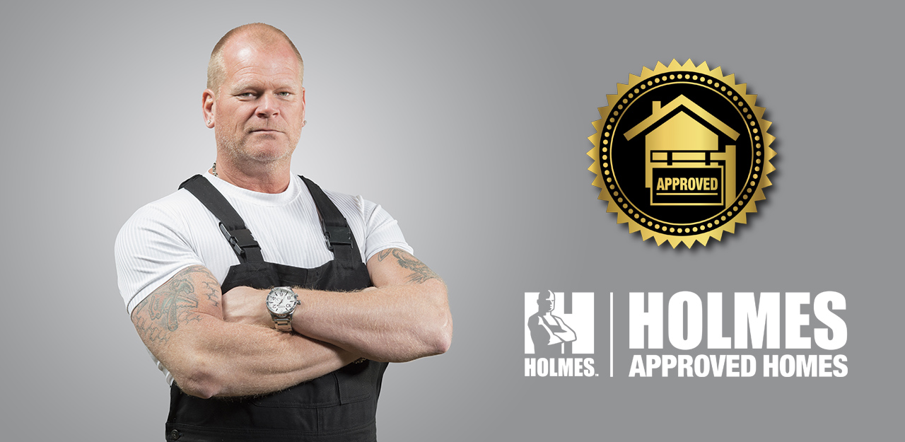 7 Ways to Plan Your Home – from Home Meet Mike Holmes