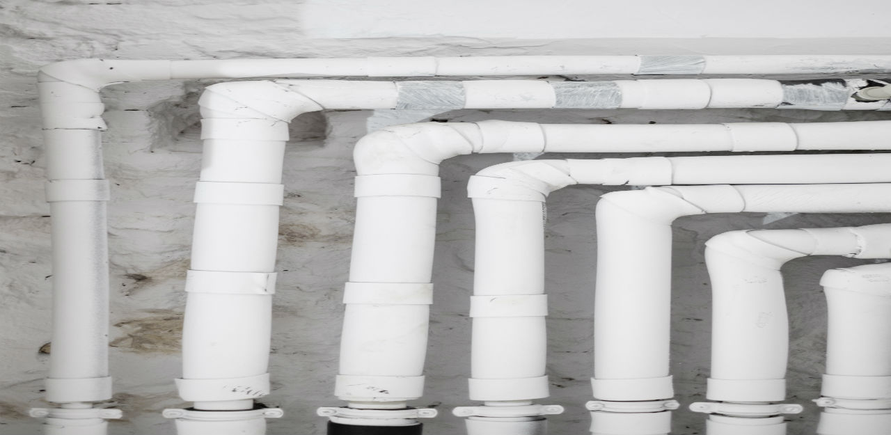 Does My Home Need Winterization Insulate Your Pipes