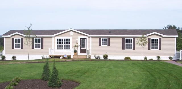 Getting To Know Modular Homes Mini Home