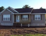 1 msc 10938b   brookhaven   bungalow   ext 1 640x427 640x427