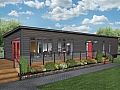 Display Home by Prestige Homes Print 4 3